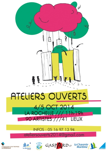 gaspart-ateliers-ouverts-2014