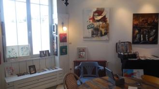 gaspart-ateliers-ouverts-dominique-richard