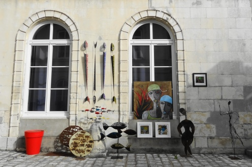 gaspart-ateliers-ouverts-xavier-barthe-2