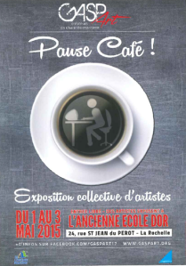 gaspart-pause-cafe-expo